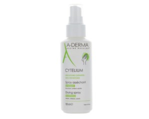 Aderma (pierre Fabre It.) Cytelium Spray 100 Ml
