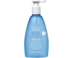 Avene (pierre Fabre It.) Eau Thermale Avene Pediatril Acqua Detergente 500 Ml