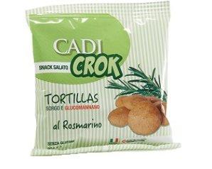 Ca.di.group Cadicrok 25 G