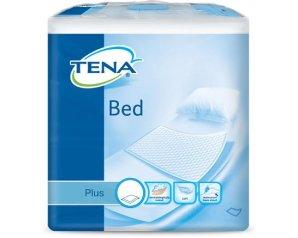 TENA BED Trav.60x60 Plus 40pz