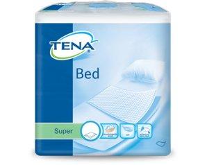 TENA BED Trav.60x90 Super 35pz