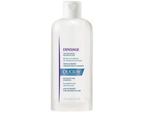 Ducray (pierre Fabre It.) Densiage Shampoo Ridensificante 200 Ml