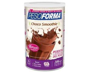 PESOFORMA Choco Smoothie