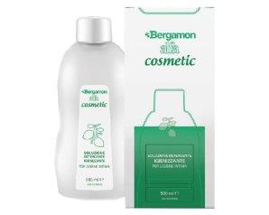 BERGAMON Alfa Cosmetic 500ml