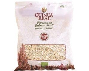La Finestra Sul Cielo Quinua Real Quinoa Soffiata Bio 100 G