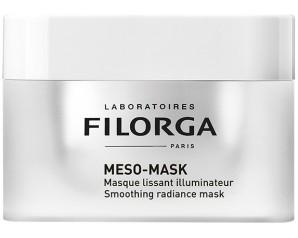 Laboratoires Filorga C.italia Filorga Meso Mask 50 Ml