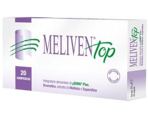 MELIVEN TOP 20CPR