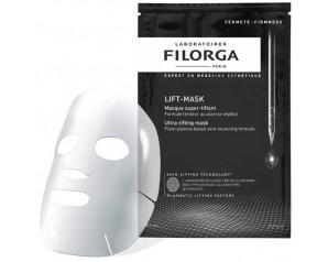 Laboratoires Filorga C.italia Filorga Lift Mask 14 Ml