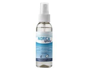 NORICA Spray Igienizz.100ml