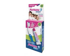 FORHANS Smart Kit Igiene orale