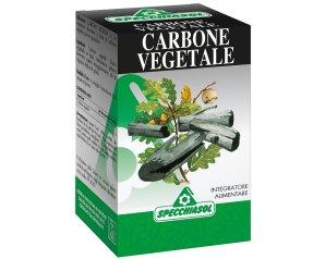 CARBONE Veg. 64 Cps SPECCH.
