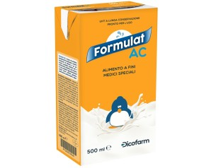 FORMULAT AC BRICK 500ML