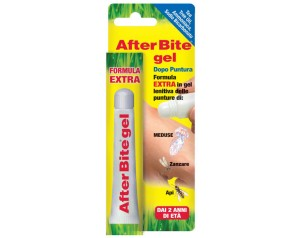 Sella After Bite Gel Extra 20 Ml