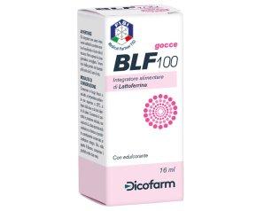 Dicofarm Blf100 Gocce 16 Ml