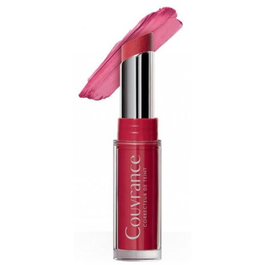 Avene Bellezza Balsamo Labbra Rosa Velluto 30 Ml