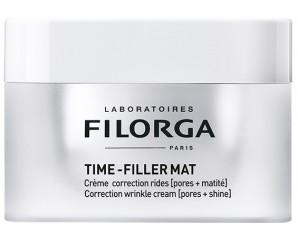 Laboratoires Filorga C.italia Filorga Time Filler Mat 50 Ml