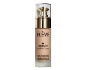 ELEVE Eternity Fluido 2 Medium