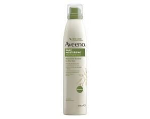 AVEENO Spray DopoDoccia 200ml