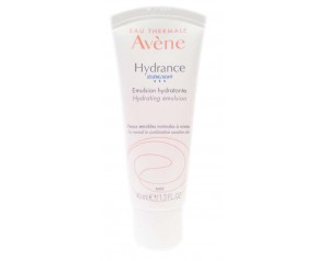 Avene (pierre Fabre It.)  Eau Thermale Avene Hydrance Emulsione Legere 40 Ml