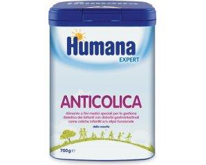 HUMANA ANTICOLICA 700G EXPERT