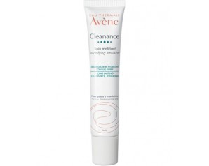 Avene (pierre Fabre It.) Avene Cleanance Women Trattamento Opacizzante 40m Ml