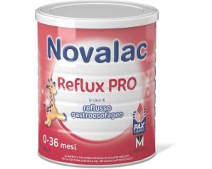 NOVALAC*Reflux Pro 800g