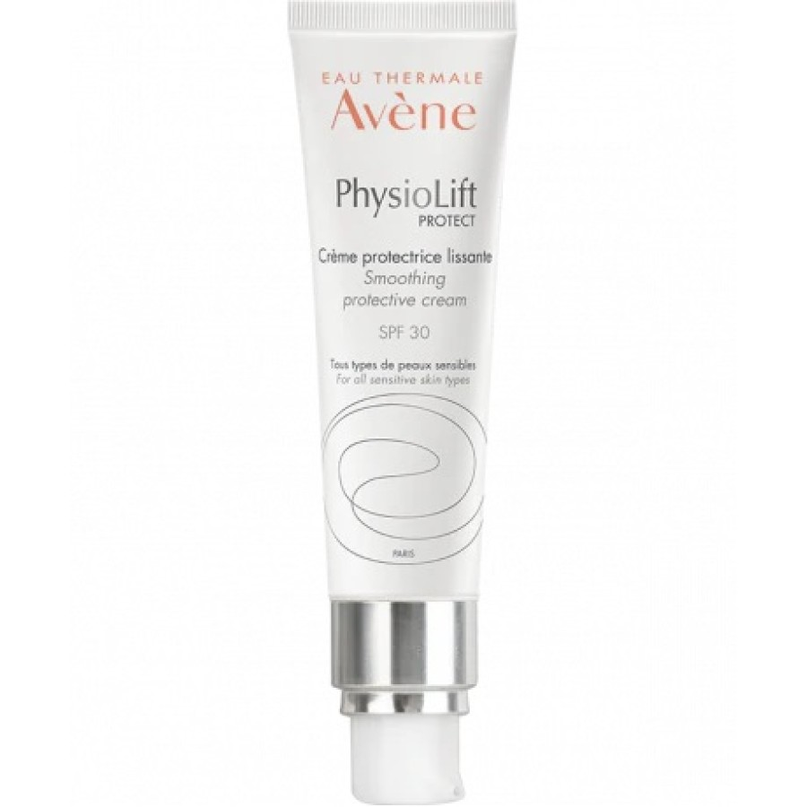 Avene (pierre Fabre It.) Eau Thermale Avene Physiolift Protect Spf30 30 Ml