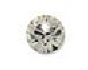 BIOJOUX 3050 CRISTALLO 5MM