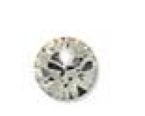 BIOJOUX 3060 CRISTALLO 6MM