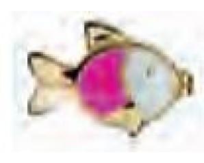 BJT708 GP BABY FISH