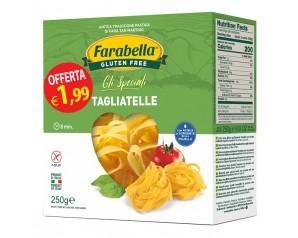 FARABELLA Pasta Tagliat.OFS