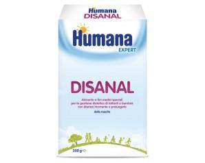 HUMANA DISANAL Expert 300g