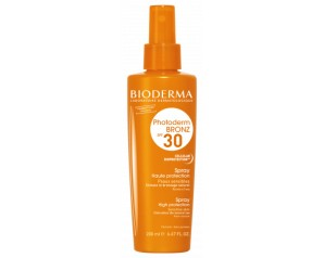 PHOTODERM Bronz fp30 Spy 200ml