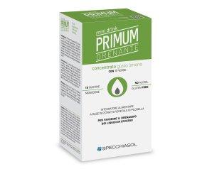 PRIMUM Dren M-Drink Lim.15Stk