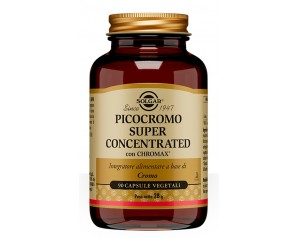 PICOCROMO SuperConc.90 CpsSOLG