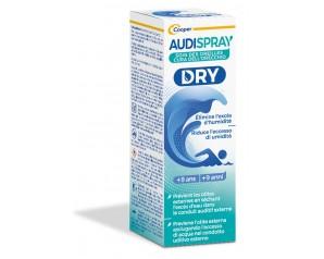AUDISPRAY-Dry 30ml
