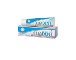 CliaDent Dentifricio Denti Sensibili 75ml