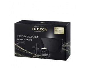 FILORGA Global Coff Luxury
