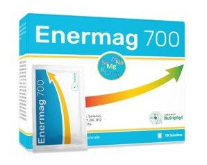 ENERMAG 700 18BUST
