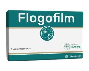 FLOGOFILM 10CPR