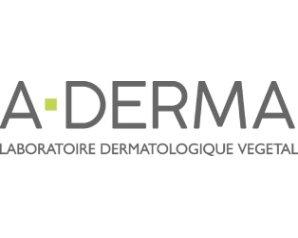 ADERMA Les Ind.Gel Hydr.200ml