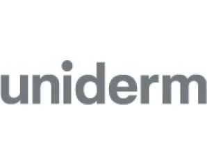 Uniderm Farmaceutici Lubrigyn Detergente Intimo 200 Ml Promo