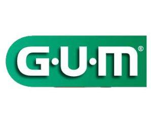 GUM BI-DIRECTION FINE 2614