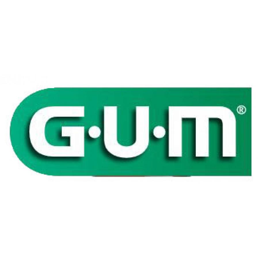 GUM BI-DIRECTION ULTRAFINE2114