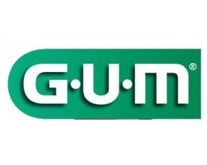 GUM COMFORT FLEX MINT SCOV 40P
