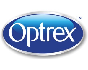 OPTREX DOPPIA AZIONE GTT LENIT