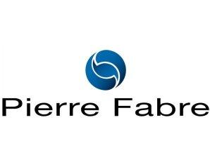 Pierre Fabre Italia Dexeryl Shower Doccia Crema 500 Ml