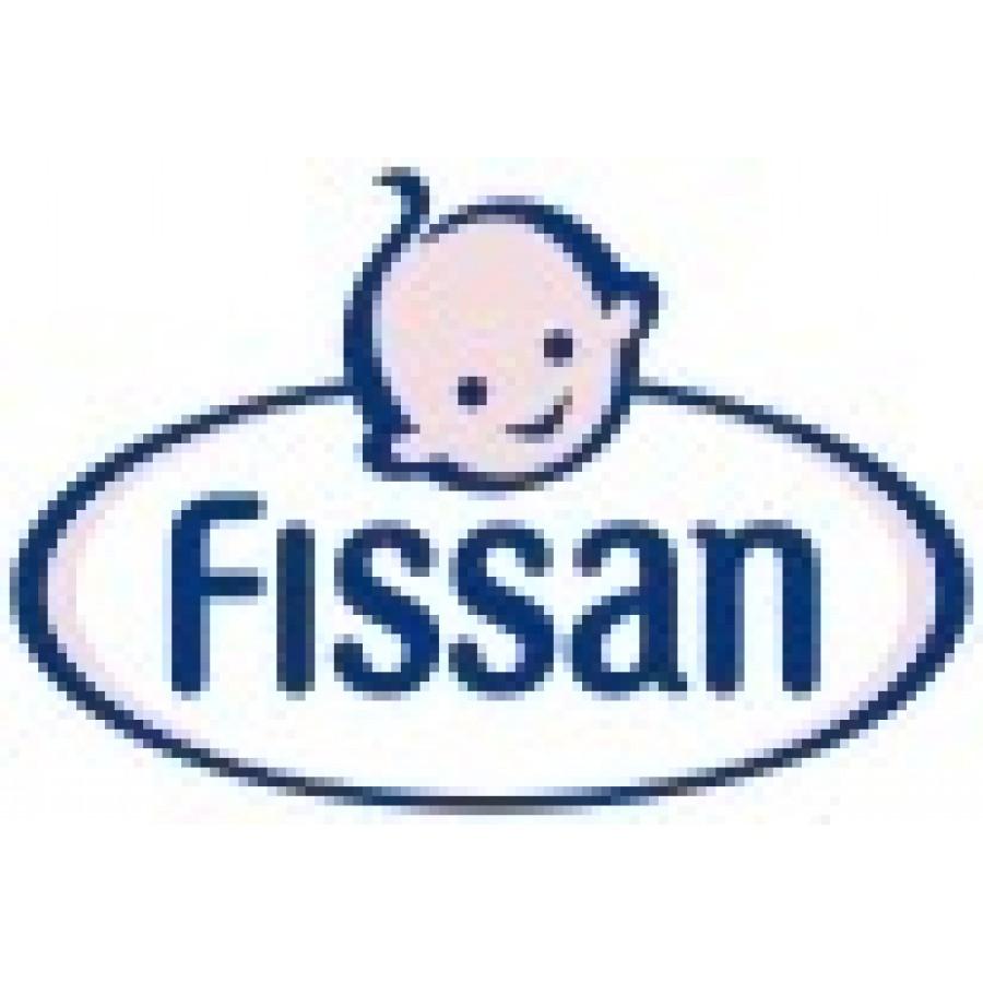 Fissan Baby Il Cambio Polvere Alta Protezione Protegge e Rigenera 250 g