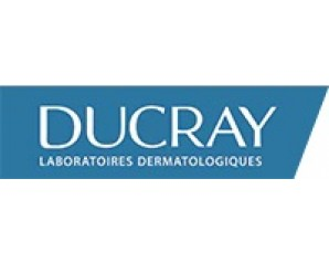 Ducray (pierre Fabre It.) Ictyane Crema Detergente 400 Ml