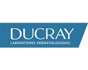 Ducray (pierre Fabre It.) Kertyol P.s.o. Shampoo Trattante Riequilibrante 125 ml